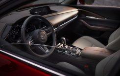 Când va fi dezvăluită prima Mazda electrică din istorie?