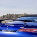 Noul Mercedes-AMG GT R Roadster (11)