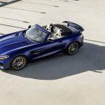 Noul Mercedes-AMG GT R Roadster (12)