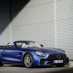 Noul Mercedes-AMG GT R Roadster (13)