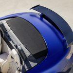 Noul Mercedes-AMG GT R Roadster (19)
