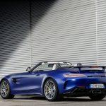 Noul Mercedes-AMG GT R Roadster (23)