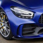 Noul Mercedes-AMG GT R Roadster (25)