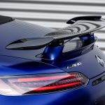 Noul Mercedes-AMG GT R Roadster (26)