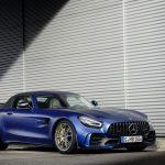 Noul Mercedes-AMG GT R Roadster (27)
