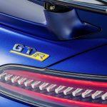 Noul Mercedes-AMG GT R Roadster (28)