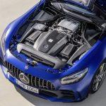 Noul Mercedes-AMG GT R Roadster (3)
