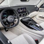 Noul Mercerdes-AMG GT R Roadster (4)
