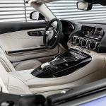 Noul Mercedes-AMG GT R Roadster (5)