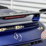 Noul Mercedes-AMG GT R Roadster (7)