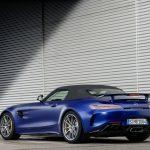 Noul Mercedes-AMG GT R Roadster (9)