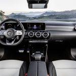 Noul Mercedes-Benz CLA Shooting Brake (21)