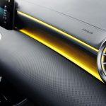 Noul Mercedes-Benz CLA Shooting Brake (22)