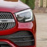 Noul Mercedes-Benz GLC Coupe (10)