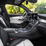 Noul Mercedes-Benz GLC Coupe (17)