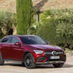 Noul Mercedes-Benz GLC Coupe (18)