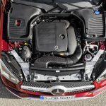 Noul Mercedes-Benz GLC Coupe (23)