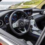 Noul Mercedes-Benz GLC Coupe (5)