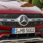 Noul Mercedes-Benz GLC Coupe (6)