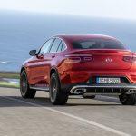 Noul Mercedes-Benz GLC Coupe (7)