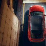 Noul Porsche Cayenne Coupe (10)