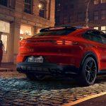 Noul Porsche Cayenne Coupe (16)