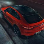 Noul Porsche Cayenne Coupe (26)