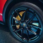 Noul Porsche Cayenne Coupe (3)