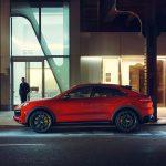 Noul Porsche Cayenne Coupe (4)