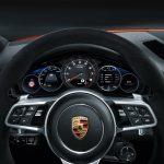 Noul Porsche Cayenne Coupe (5)