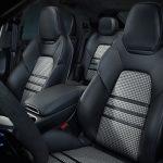 Noul Porsche Cayenne Coupe (7)