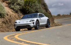 Producătorul german Porsche, implicat în scandalul emisiilor. Amendă de 535 de milioane de euro