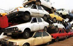 Câți români vor avea șansa să-și ia mașină prin programul RABLA?