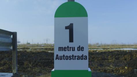 #Șieu – România blocată de proteste pentru 15 minute
