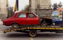 Programul RABLA – Noua regulă îi face fericiți pe românii care vor mașină nouă!
