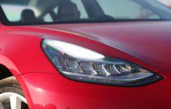 Aceasta e cea mai populară mașină electrică în Europa. Așteptăm Duster electric!