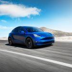 Tesla Model Y (4)