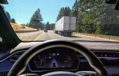 Studiu: Sistemele autonome pot alimenta confuzia șoferilor