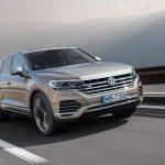 Cel mai tare motor Volkswagen va dispărea din gamă
