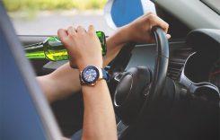Dacă ai băut, poți ajunge la închisoare fără să pornești mașina