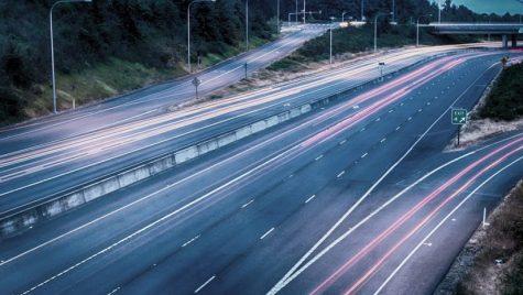 Proiecte rutiere prioritare în 2019