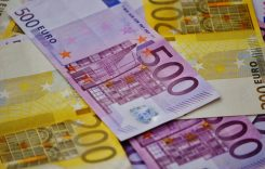 Leasing operaţional de 27 milioane euro. Cine îşi ia mega-flotă