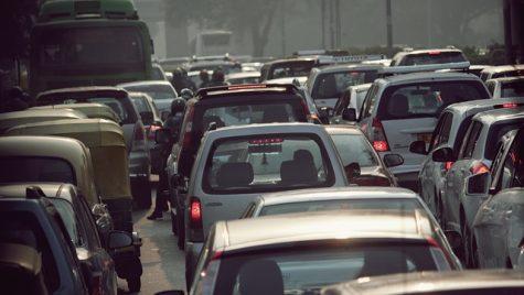 Provocarea momentului pentru industria auto. Aer curat sau maşini ieftine?