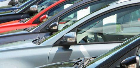 Ce mașini și-au cumpărat ministerele în ultimii 6 ani