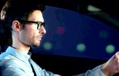 Ochelari anti-somnolenţă pentru şoferi. Cât costă