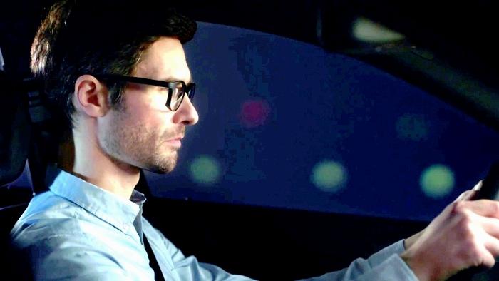 ochelari anti-somnolenţă