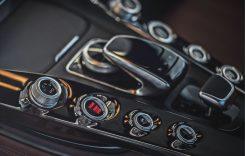 Cutie de viteze automată vs. cutie de viteze mauală – Top 4 avantaje ale cutiei de viteze automate