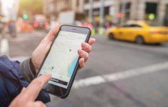 Uber şi Taxify solicită amânarea modificărilor destinate Legii taximetriei