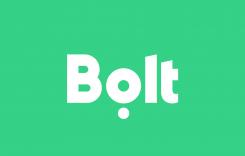 Taxify este acum Bolt