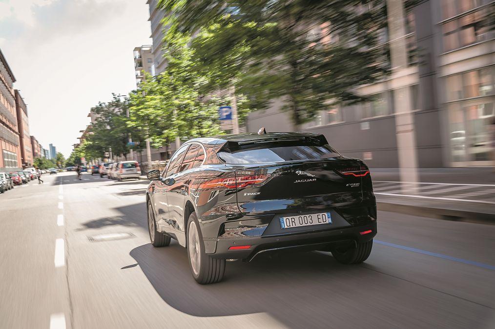 test Jaguar I-Pace (11)